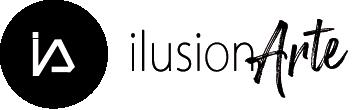 IlusionArte